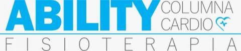 Ability Fisioterapia