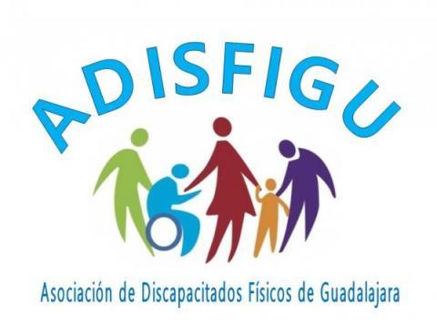 Servicio de Fisioterapia ADISFIGU