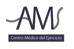 AMS Centro Médico del Ejercicio