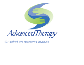 Advanced Therapy