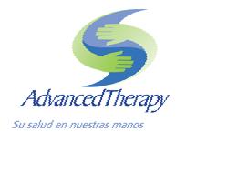 Advanced Therapy Col Pastoresa