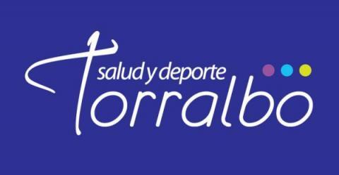 Centro de Fisioterapia Salud y Deporte Torralbo