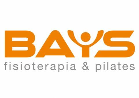BAYS fisioterapia & pilates