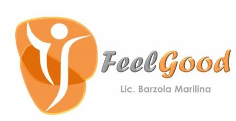 Feel Good  kinesiología Integral