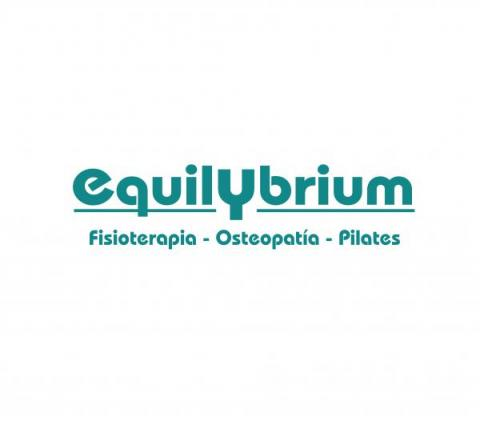 Equilybrium