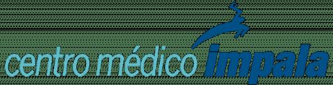 Centro Medico Impala