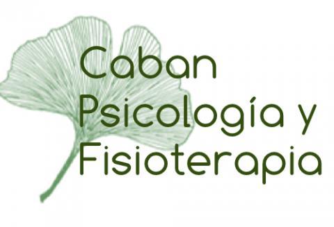 Caban Psicología y Fisioterapia