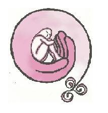 CLINICA DE FISIOTERAPIA PHYSIS
