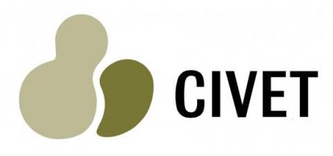 Civet (Centro Integral de Valoración y Educación Terapéutica de la Motricidad)