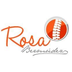 Clínica Rosa Bermúdez Fisioterapia y Osteopatía