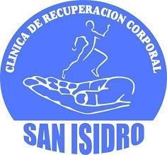 Clínica de Recuperación Corporal San Isidro