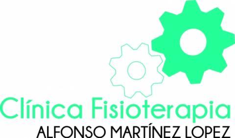 CLINICA FISIOTERAPIA ALFONSO MARTINEZ LOPEZ