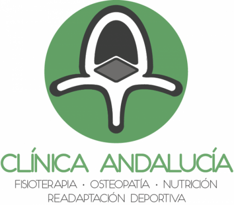 Clínica Andalucía