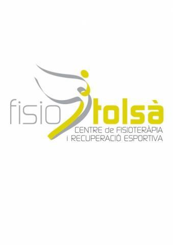 Fisiotolsà. Centre de fisioteràpia i recuperació esportiva.
