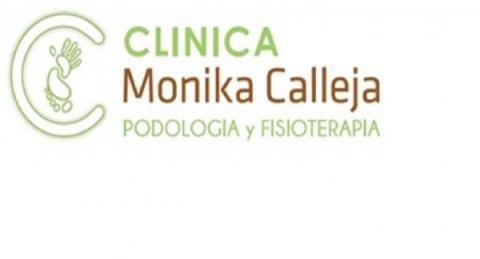 Clinica Monika Calleja
