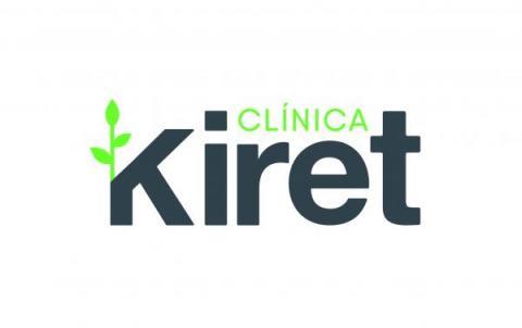 Clinica Kiret