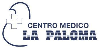 Centro Médico La Paloma