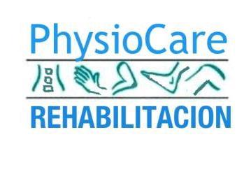 PHYSIOCARE REHABILITACION MEXICO