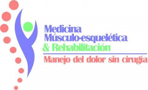 Medicina Músculo-Esquelética. Rehabilitación Física y Deportiva