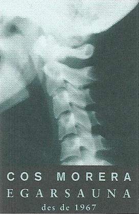 COS MORERA