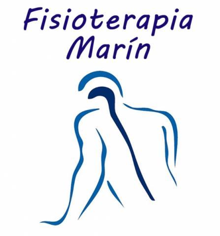 Centro Fisioterapia Marín