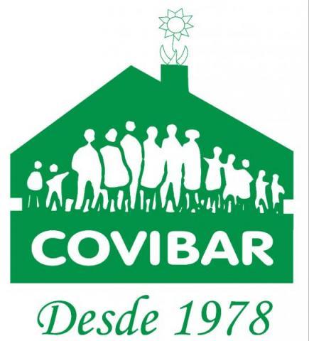 Gabinete de fisioterapia de Covibar