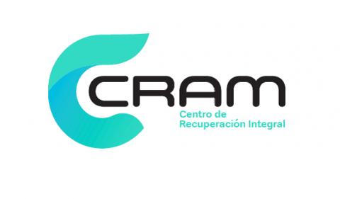 Centro CRAM