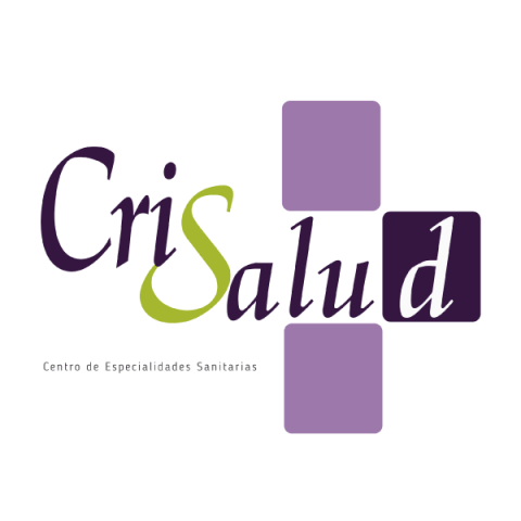 A. A. CriSalud FISIOTERAPIA Y OSTEOPATÍA Toledo