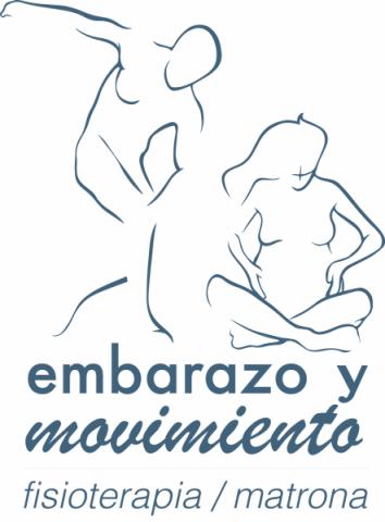 Centro de Fisioterapia y Matrona. Embarazo y Movimiento