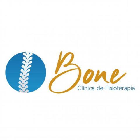 Fisioterapia Bone Morelia