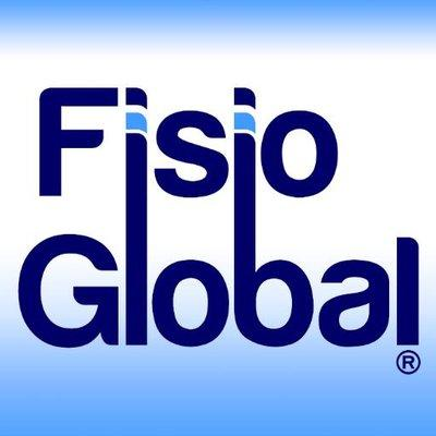 Fisioterapia Global Guillermo Aladrén®