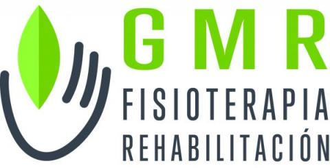 GMR fisioterapia y rehabilitación