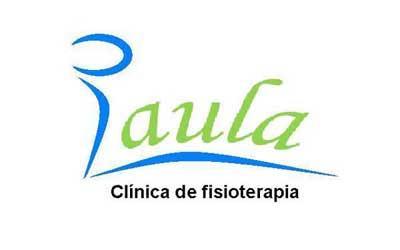 Clínica de Fisioterapia Paula