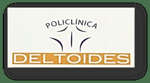 POLICLINICA DELTOIDES