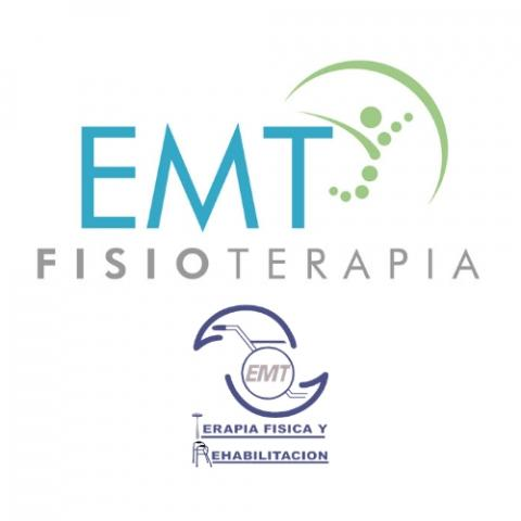 EMT Fisioterapia
