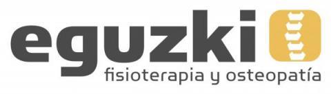 Centro de Fisioterapia Eguzki