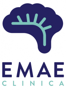Centro Clínico Emae