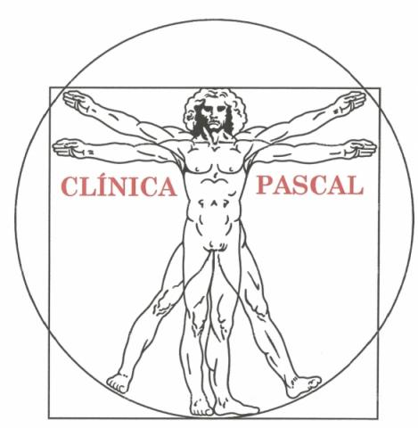 CLINICA PASCAL