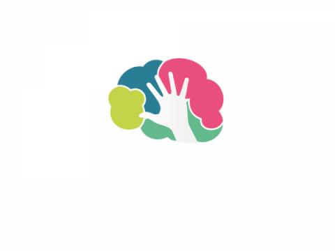 Neuro-Fisio
