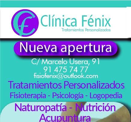 Clinica Fenix