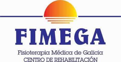 Fimega Villagarcía