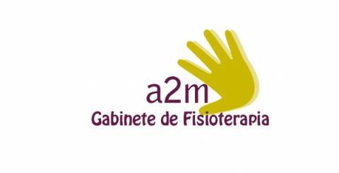 a2m Gabinete de Fisioterapia