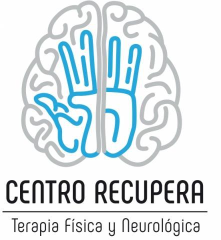 Centro Recupera