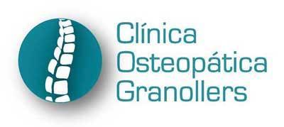 Clínica Osteopatica Granollers