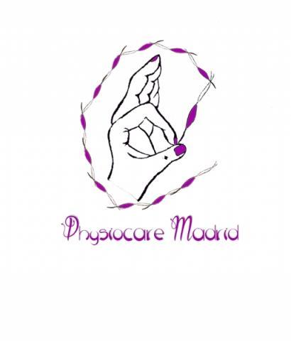 Physiocare Madrid