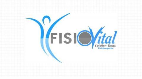 fisioterapeuta cristina yasno