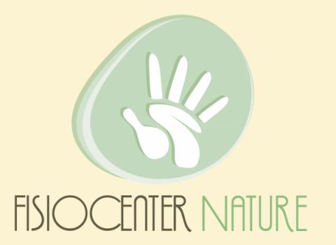 Fisiocenter Nature