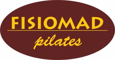 Fisiomad Pilates