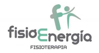 Centro FisioEnergia