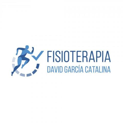 FISIOTERAPIA DAVID GARCIA CATALINA
